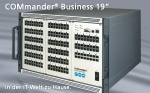 Auerwald COMmander Business 19 Zoll